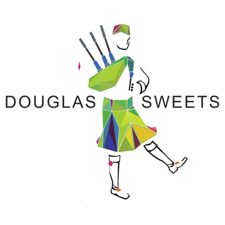 Douglas Sweets Gift Card