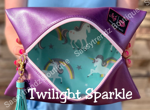 "Twilight Sparkle ""Exclusive """