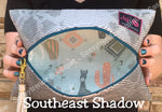 "Southwest Shadow ""Exclusive"""