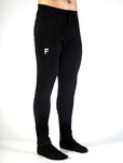 Pure Tapered Joggers