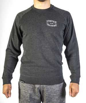 Fortem Training Sweatshirt