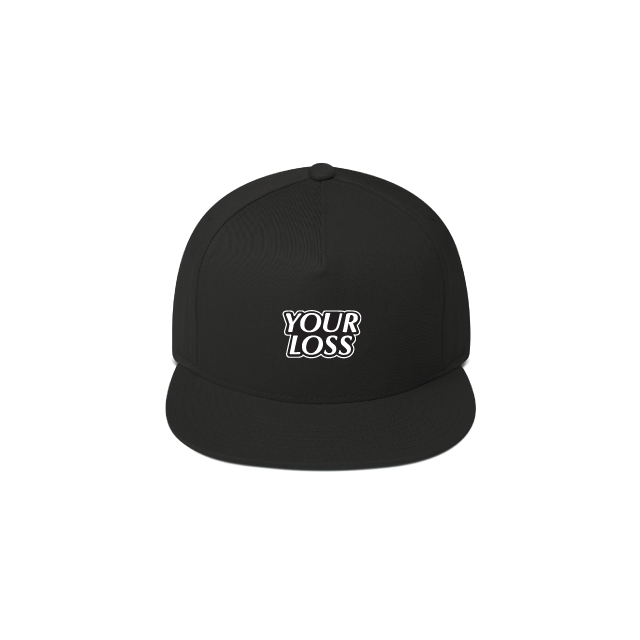 Your Loss Snapback