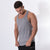 Men's Element Dry Tech Stringer Grey Marl