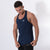 Men's Element Dry Tech Stringer Navy