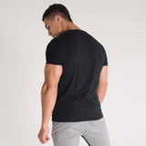 Men's Icon T-Shirt Black