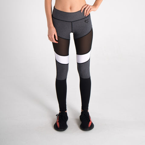 Women's Elevate Leggings