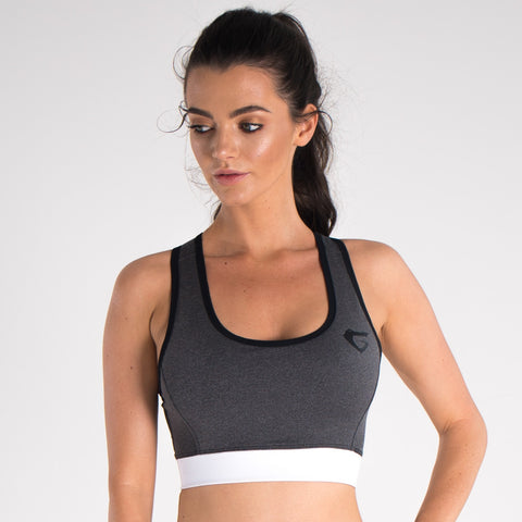 Women's Elevate Sports Bra