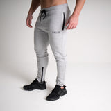 Men's Icon Joggers Grey Marl