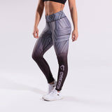 Womens Mercury Leggings