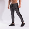 Mens Polarity Joggers (Grey/Black)