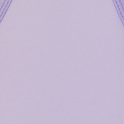 Women's Elevate Tank Pure Lilac