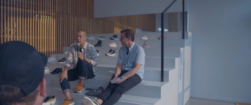 Likelihood- Conversations With Jeff Staple