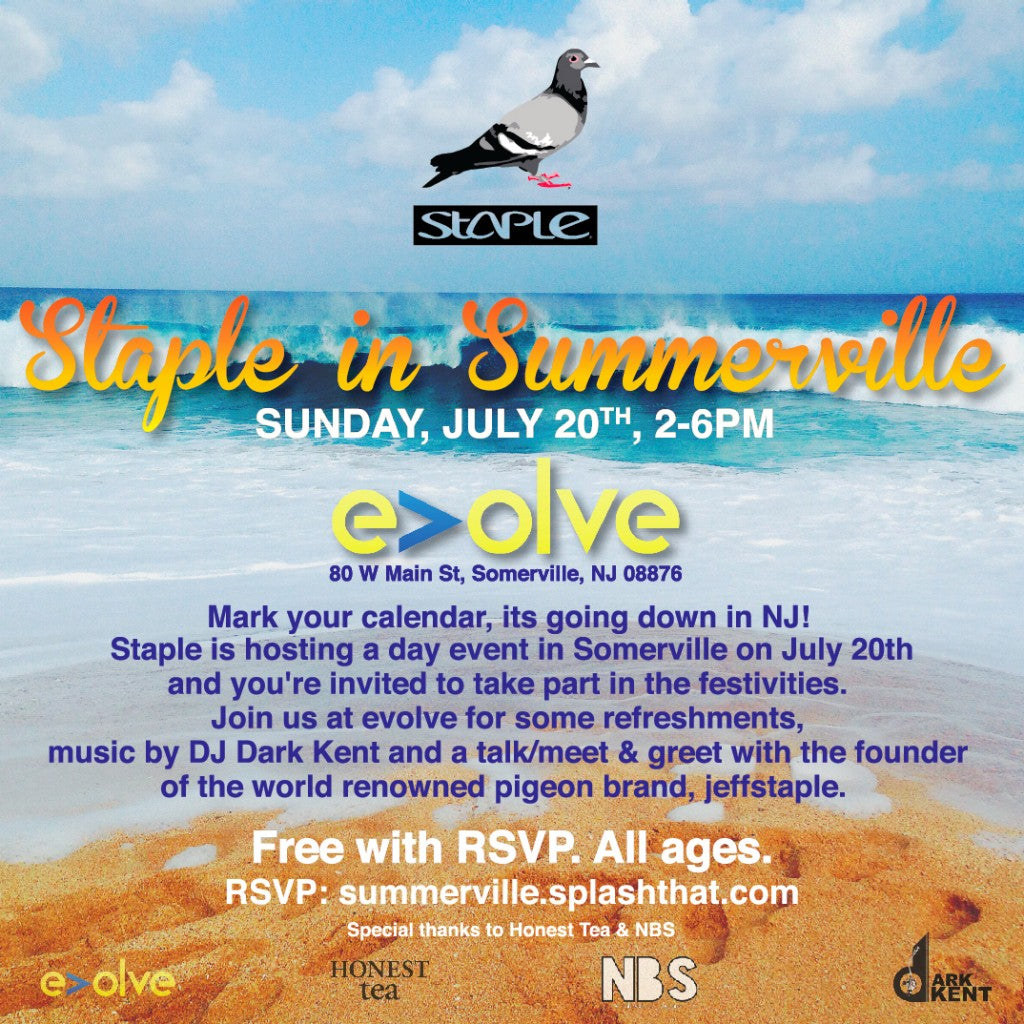 SUMMERVILLE_EVOLVE