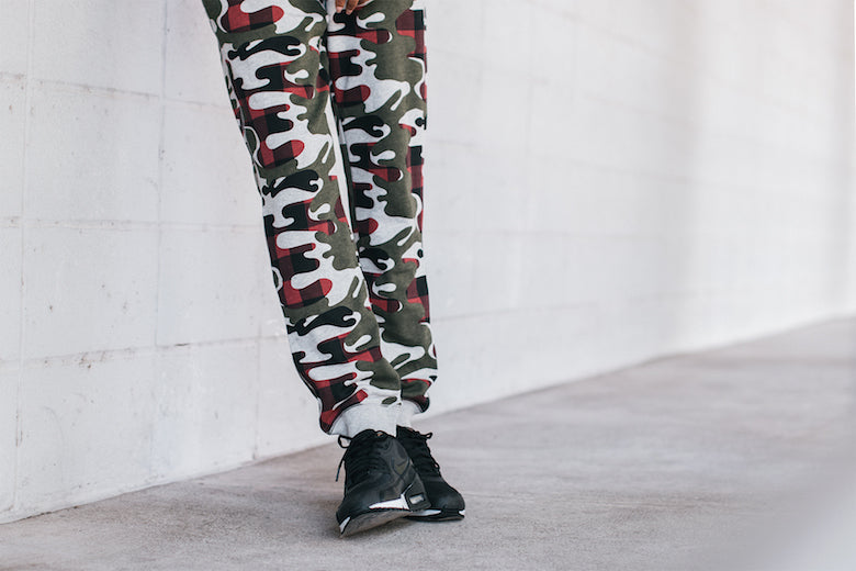 Staple-Fall-2014-Delivery-2-10