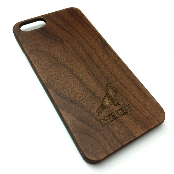Staple X GoodWood NYC iPhone 6 Case