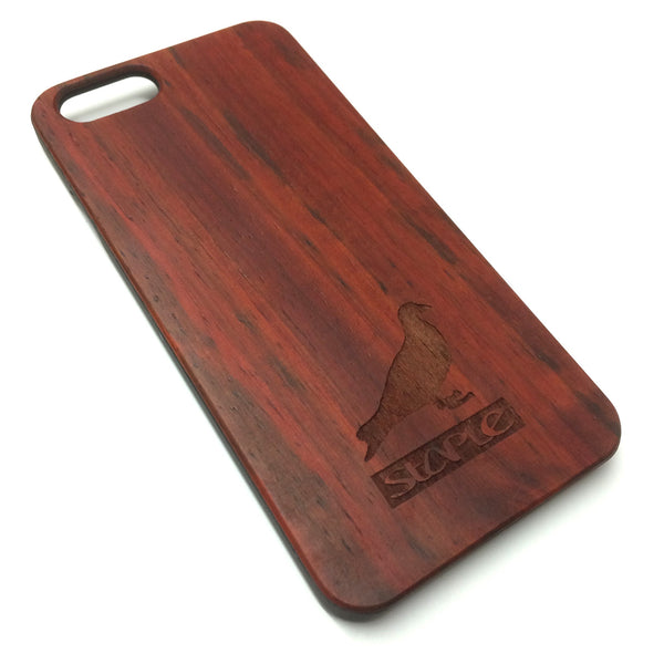 Staple X GoodWood NYC iPhone 6 Case - iPhone Case - Staple Pigeon