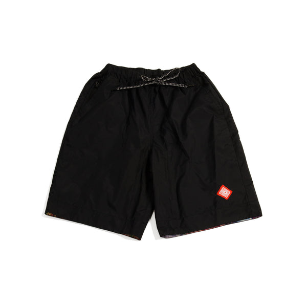 Map Shorts - Shorts - Staple Pigeon