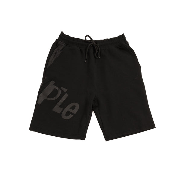 Grails Sweatshort - Shorts - Staple Pigeon