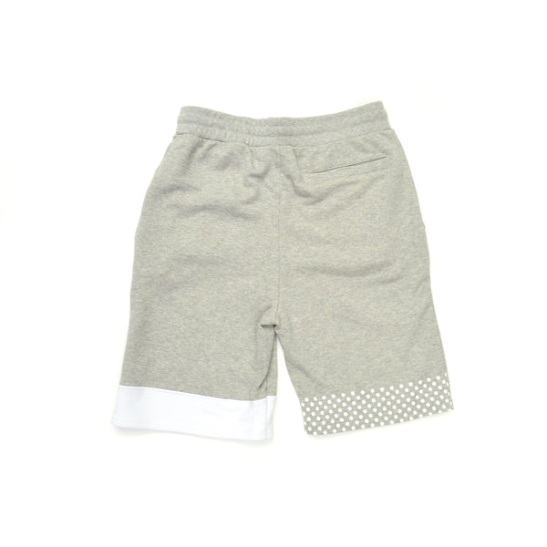 Dot Sweatshort - Sweatpants - Staple Pigeon