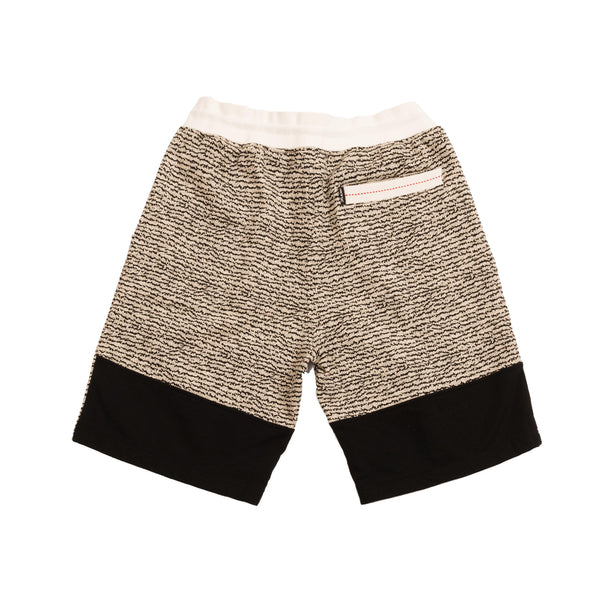 Boost Shorts - Shorts - Staple Pigeon