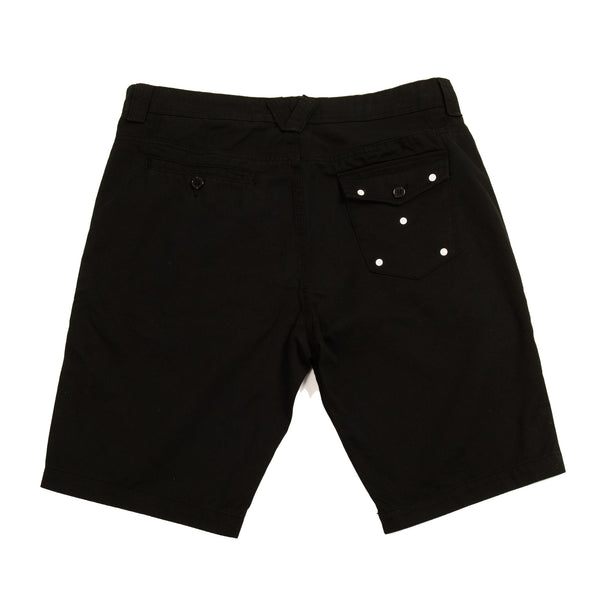 Dot Shorts - Shorts - Staple Pigeon