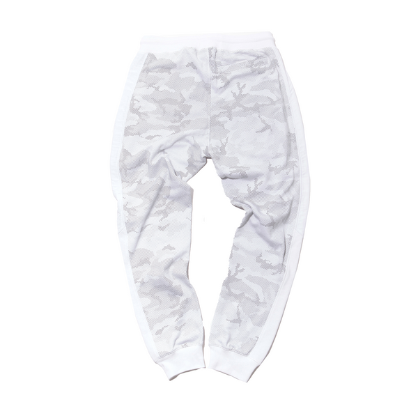 Dot Camo Sweatpant - Pants - Staple Pigeon