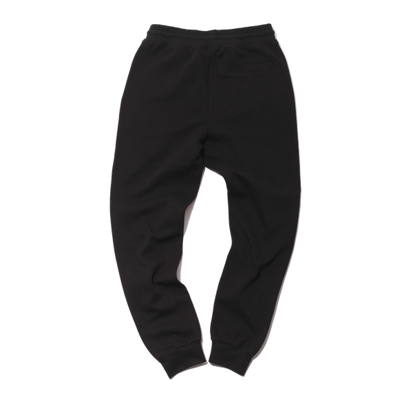 Contagion Sweatpants - Pants - Staple Pigeon