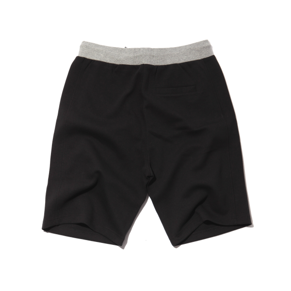 Contagion Sweatshort - Shorts - Staple Pigeon