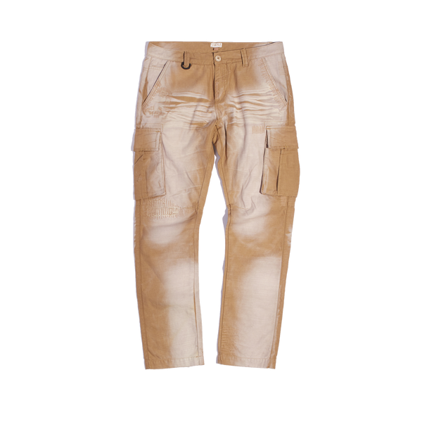 R&R Cargo Pants - Pants - Staple Pigeon