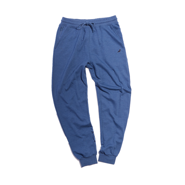 Academy Sweatpants - Pants - Staple Pigeon