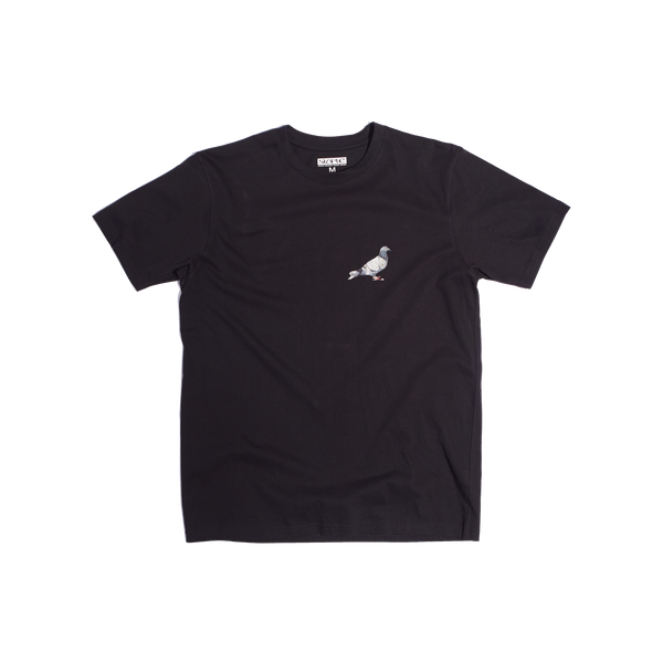 Stained Glass Tee - Tee - Staple Pigeon