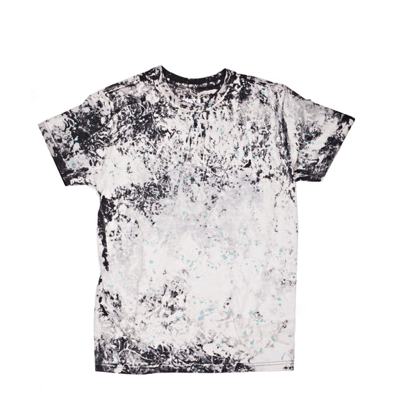 Bleach Tee - Tee - Staple Pigeon