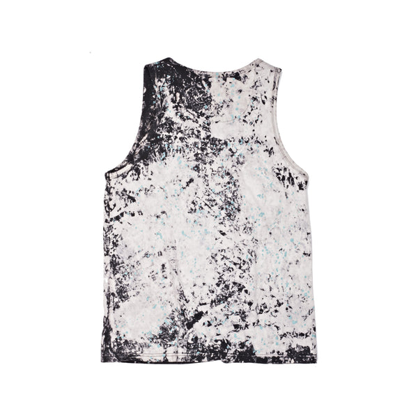 Bleach Tanktop - Tee - Staple Pigeon
