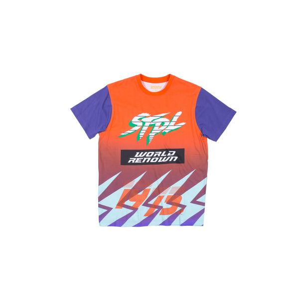 Rad Tee - Tee | Staple Pigeon
