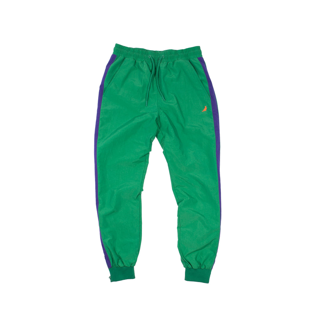 Nylon Sport Pant - Jacket | Staple Pigeon