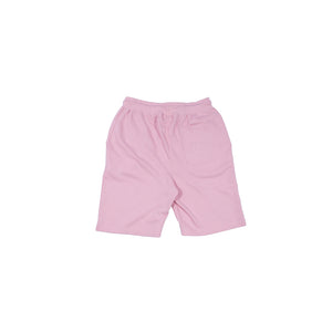 Tech Fleece Short - Shorts | Staple Pigeon