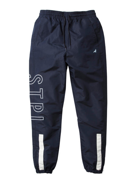 Sport Nylon Pant - Pants | Staple Pigeon