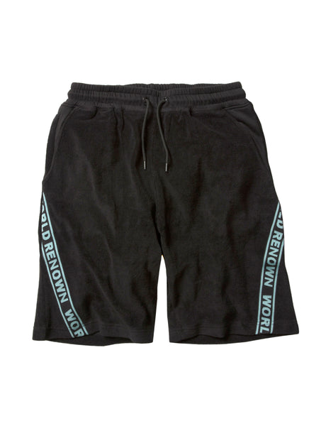 Boss Terry Shorts - Shorts | Staple Pigeon