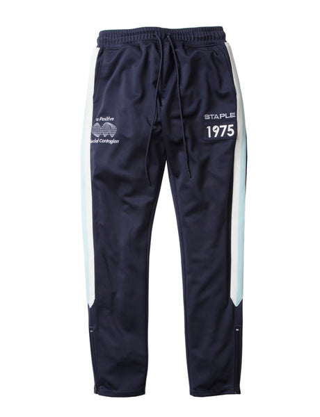 Warm Up Pant - Sweatpants | Staple Pigeon