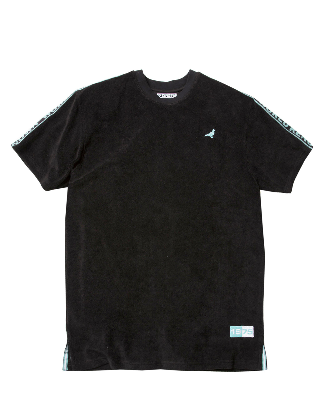 Boss Terry Tee - Tee | Staple Pigeon