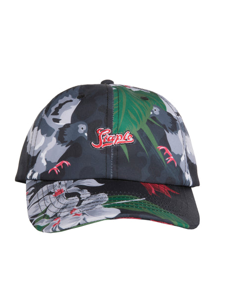 Botanica Cap - Hat | Staple Pigeon
