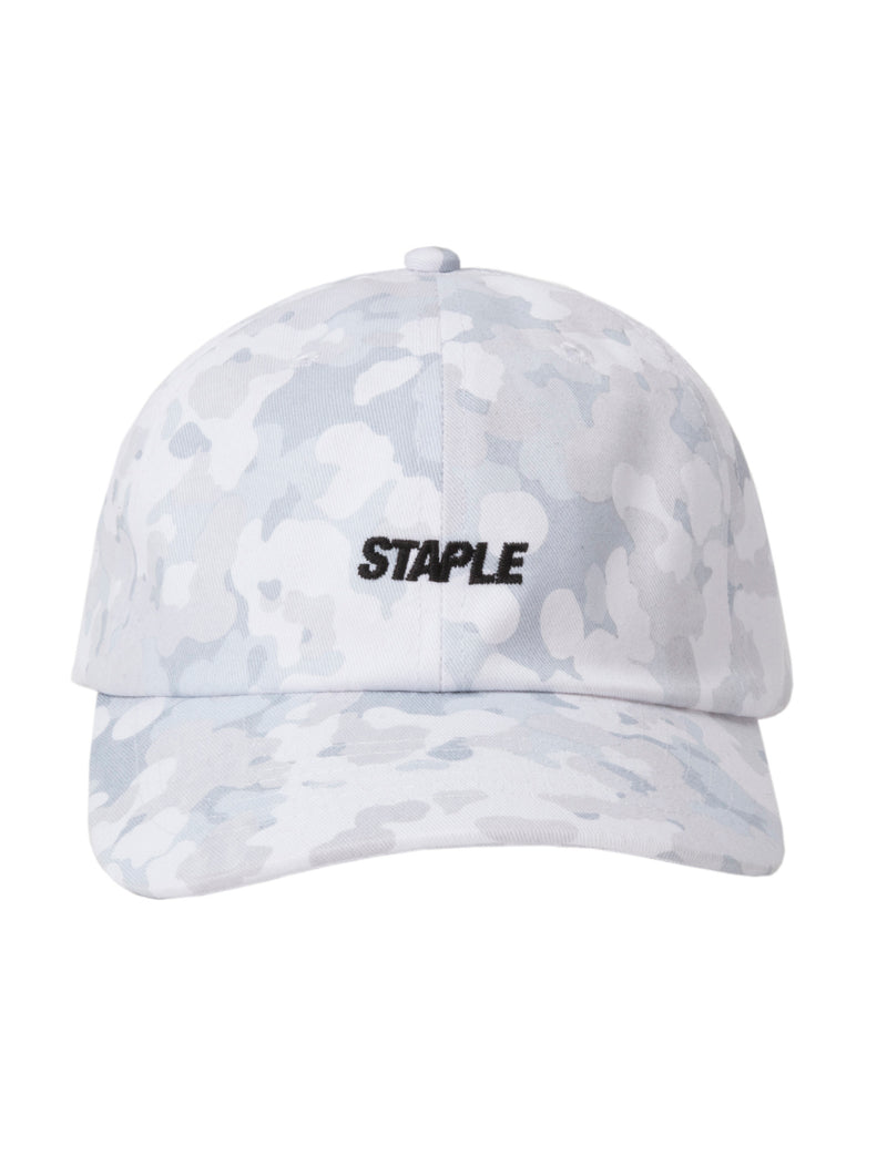 FC Staple Cap - Hat | Staple Pigeon