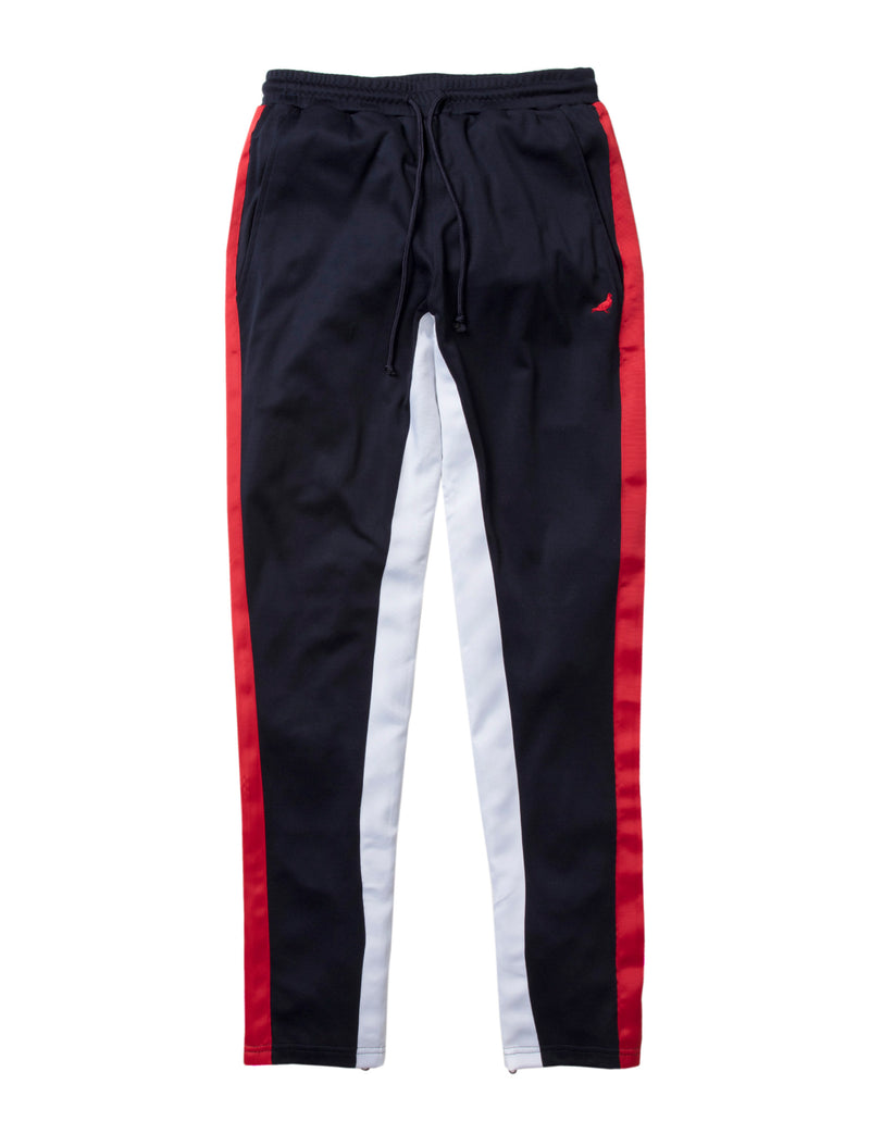 World Tour Warmup Pants - Sweatpants | Staple Pigeon