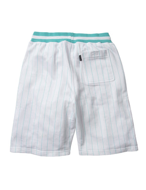 Sport 1975 Shorts - Shorts | Staple Pigeon