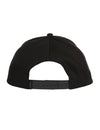 Bolt Snapback - Hat | Staple Pigeon