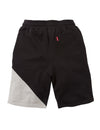 State Slant Sweatshort - Shorts | Staple Pigeon