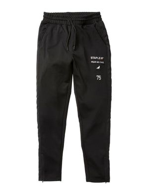 Electric Pigeon Poly Pant - Pants | Staple Pigeon