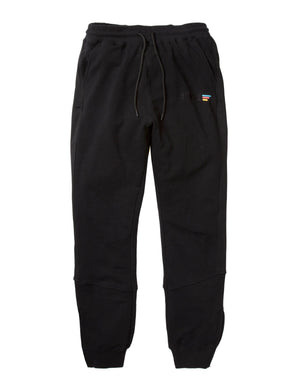 Electric Pigeon Sweatpant - Pants | Staple Pigeon