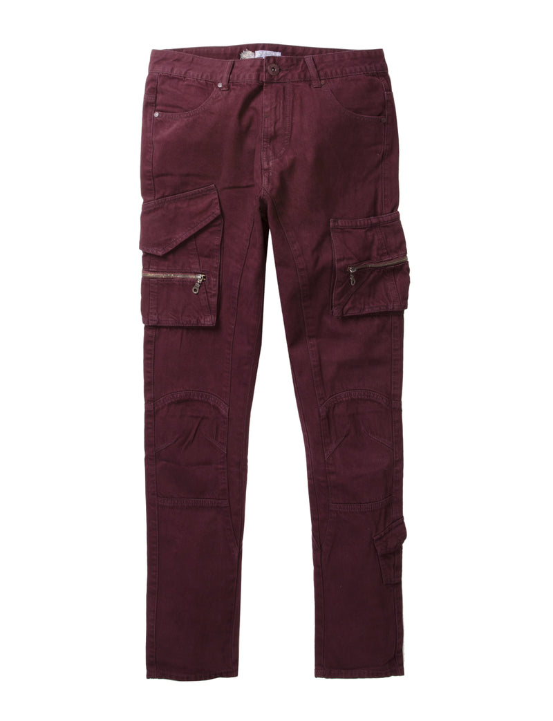 Cargo Pant - Pants | Staple Pigeon