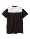 Electric Pigeon Yoke Tee - Sweatshirt | Staple Pigeon